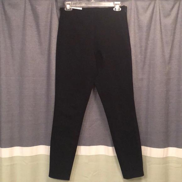 afb837bd07d9c uniqlo women smart ankle leggings pants. M_5b4ca9085c445273551602d9